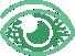 icon-espc-retin